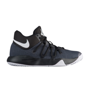 e3e24f8673d Nike KD Trey 5 V (GS) 942893-001 Kevin Durant Shoes Grade School