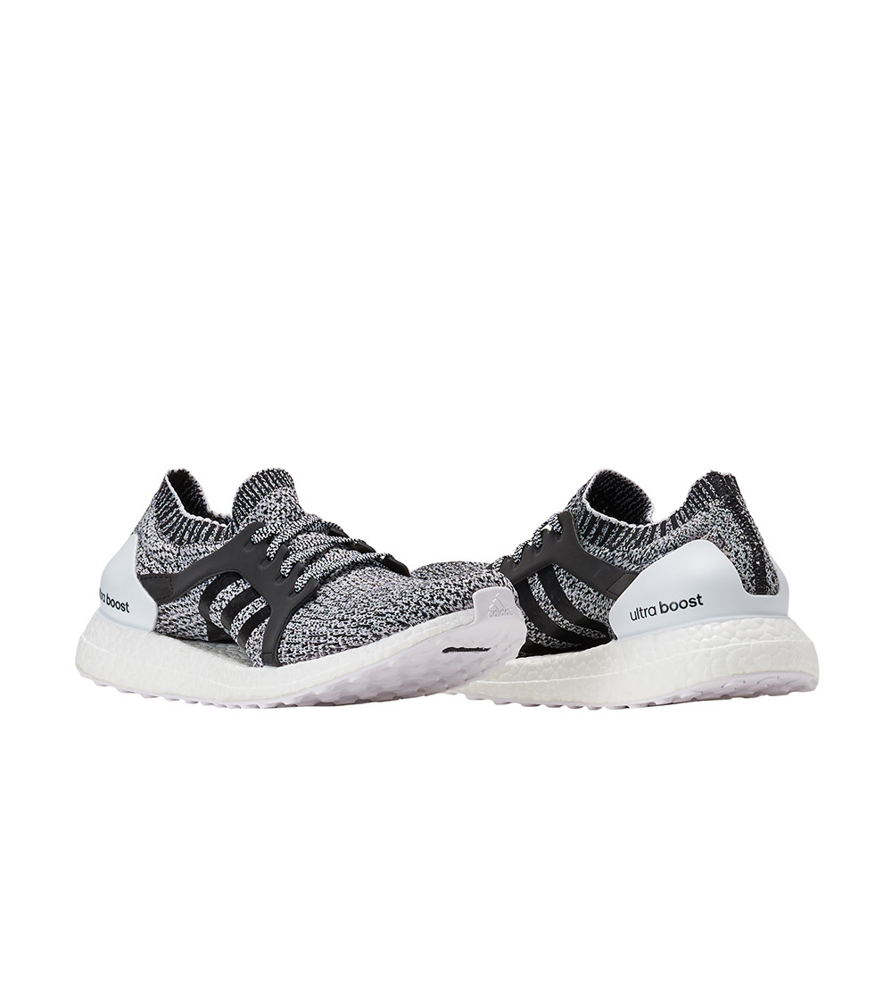 "Adidas Women s UltraBOOST X ""Oreo"" Style  CG2977 – SneakerWorldWide.com 1e6d5bb91"