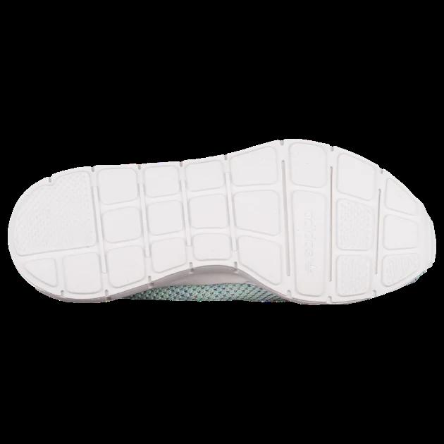 f4b1f1cb2ea23 adidas Women s Originals Swift Run Primeknit CG4137 ...