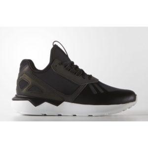 """a6a1eeb932d1 Kids Originals Tubular Runner """"Xenopeltis"""" Shoes S78648"""
