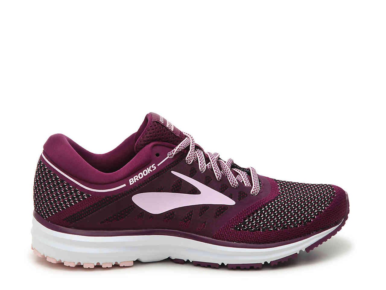 55ff9def1bd4c Brooks Women s Revel 120249-1B-598 – SneakerWorldWide.com