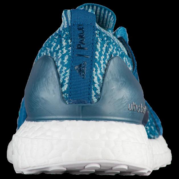 dc99d8cc9 Adidas Women s Ultraboost X Parley BB1978 – SneakerWorldWide.com