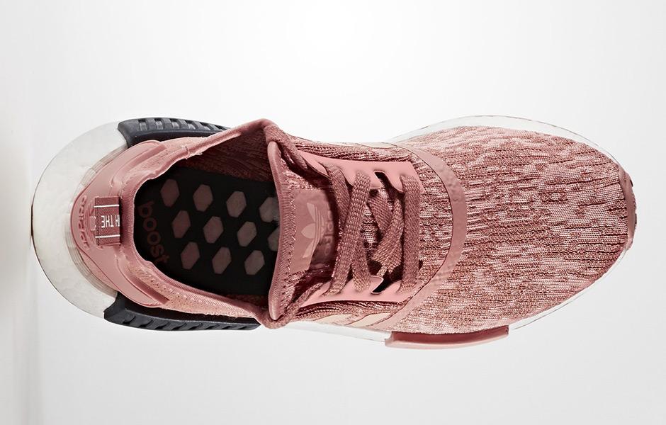 03277147675e1 Adidas Women s NMD R1 W BY9648 – SneakerWorldWide.com