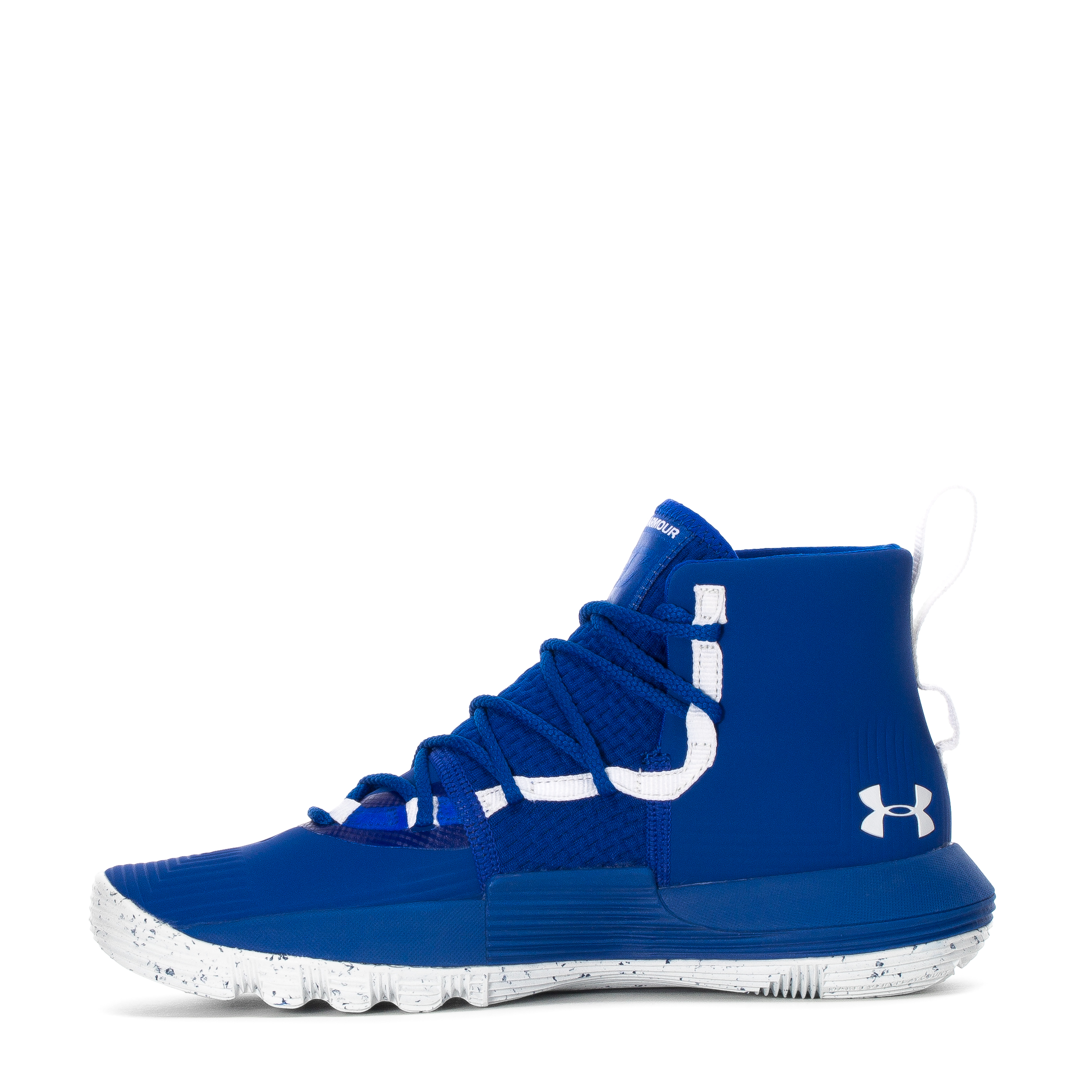 meet 10164 c79f6 Under Armour UA BGS SC 3Zero II Curry Sneakers 3020424-400 ...